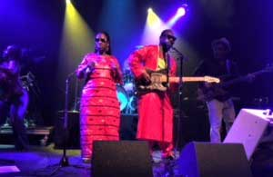 Amadou-and-Mariam---Live
