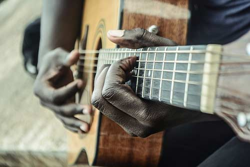 Best-Fingerpicking-Guitar