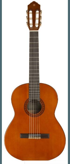 Yamaha CGS103A 3-4-Size Classical Guitar
