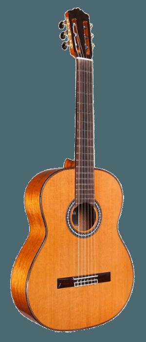 Cordoba C9 Classical Guitar