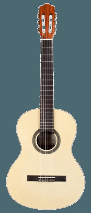 Cordoba Nylon String Classical Guitar - Natural