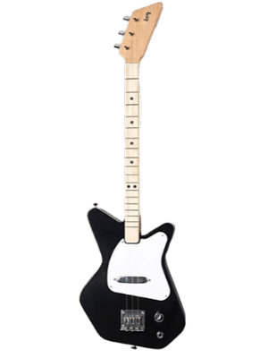 Loog Pro Electric Guitar for Toddlers