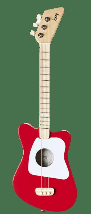 Loog Mini - Best Acoustic Guitar for Kids